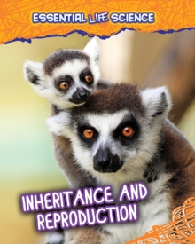 Inheritance and Reproduction, PDF eBook