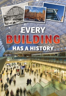 Every Building Has a History, PDF eBook