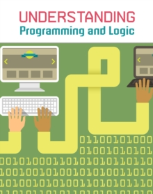 Understanding Programming and Logic, Hardback Book