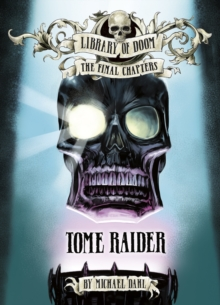 Library of Doom: The Final Chapters, Paperback / softback Book
