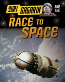 Adventures in Space Pack A of 2, Paperback / softback Book