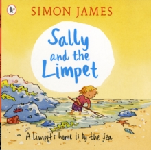 Sally and the Limpet, Paperback Book