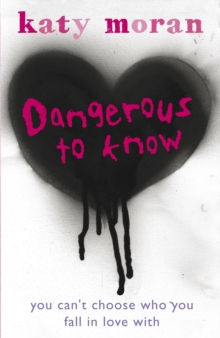Dangerous to Know, Paperback Book
