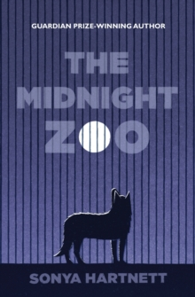 The Midnight Zoo, Paperback Book