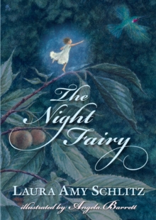 The Night Fairy, Paperback Book