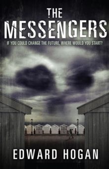 The Messengers, Paperback / softback Book