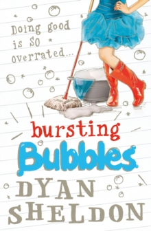 Bursting Bubbles, Paperback Book