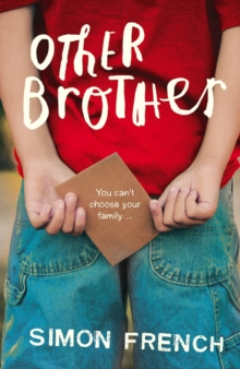 Other Brother, Paperback / softback Book