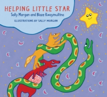 Helping Little Star, Paperback / softback Book
