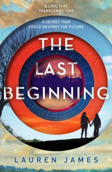 The Last Beginning, Paperback / softback Book