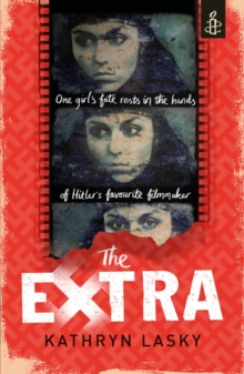 The Extra, Paperback Book