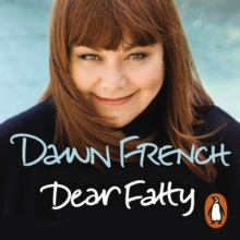 Dear Fatty : The Perfect Mother's Day Read, eAudiobook MP3 eaudioBook