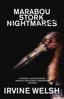 Marabou Stork Nightmares, EPUB eBook
