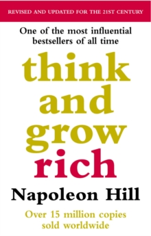 Think And Grow Rich, EPUB eBook