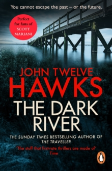 The Dark River : a powerful and thought-provoking thriller that will leave you questioning everything, EPUB eBook
