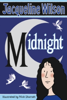 Midnight, EPUB eBook