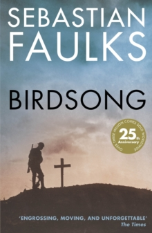 Birdsong, EPUB eBook