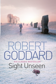 Sight Unseen, EPUB eBook