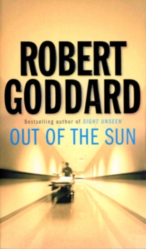 Out Of The Sun, EPUB eBook