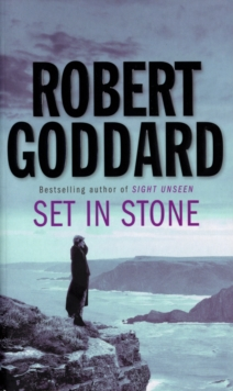 Set In Stone, EPUB eBook
