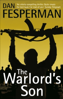 The Warlord's Son, EPUB eBook