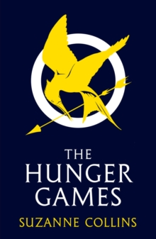 Hunger Games Adult Edition, Paperback Book