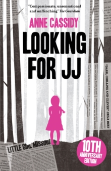 Looking for JJ, Paperback / softback Book
