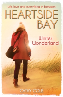 Winter Wonderland, Paperback Book