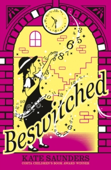Beswitched, Paperback / softback Book