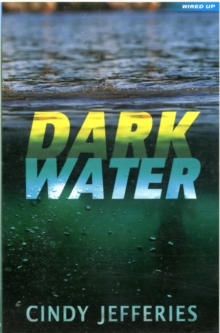 Dark Water, Paperback Book