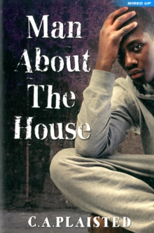 Man about the House, Paperback / softback Book