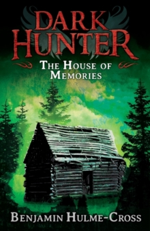 House of Memories (Dark Hunter 1), Paperback Book