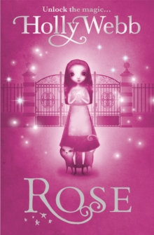 Rose : Book 1, Paperback / softback Book