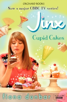 Cupid Cakes : Book 2, EPUB eBook