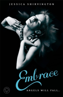 Embrace, Paperback Book