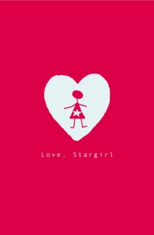 Love, Stargirl, EPUB eBook