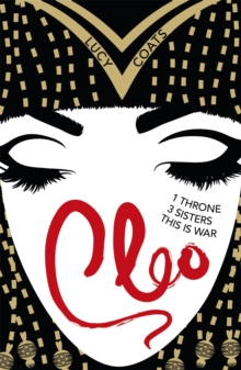 Cleo, Paperback Book