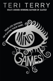 Mind Games, Paperback / softback Book