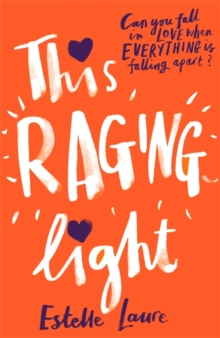 This Raging Light, Paperback Book