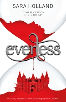 Everless : Book 1, Paperback / softback Book