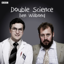 Double Science (BBC Radio 4 Comedy), eAudiobook MP3 eaudioBook