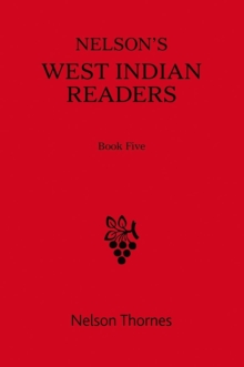 WEST INDIAN READER BK 5, Paperback / softback Book