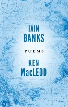 Poems, Hardback Book
