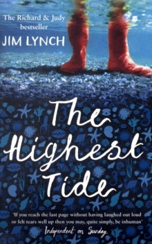The Highest Tide : Rejacketed, Paperback Book