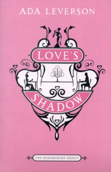 Love's Shadow, Paperback Book