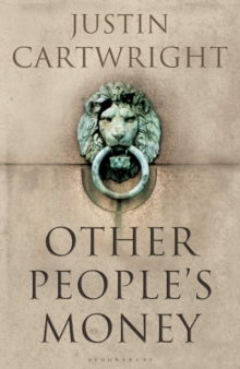 Other People's Money, Hardback Book