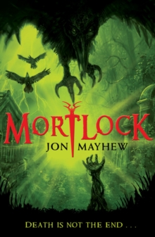 Mortlock, Paperback Book