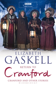 Return to Cranford : And Other Stories, Paperback Book