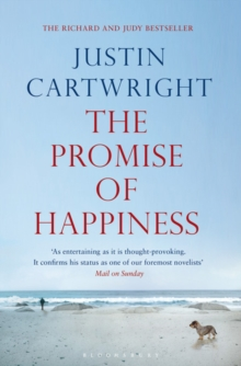 The Promise of Happiness, Paperback Book