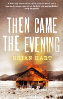 Then Came the Evening, Paperback Book